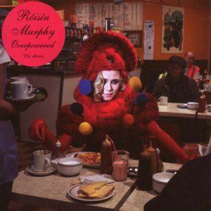 Roisin Murphy - Overpowered [ CD ]
