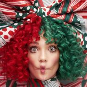 Sia - Everyday Is Christmas (Vinyl) [ LP ]