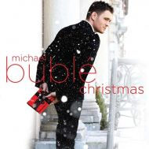 Michael Buble - Christmas (Limited Edition Vinyl) [ LP ]