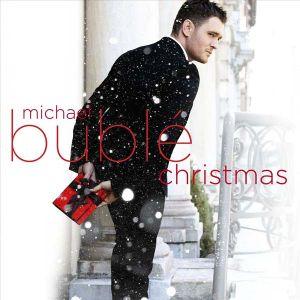 Michael Buble - Christmas (CD with DVD) [ CD ]