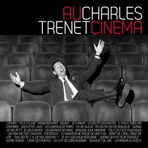 Charles Trenet - Charles Trenet au Cinéma [ CD ]