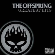 Offspring - Greatest Hits [ CD ]