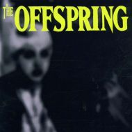 Offspring - The Offspring [ CD ]