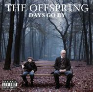 Offspring - Days Go By [ CD ]