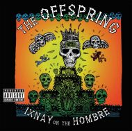 Offspring - Ixnay On The Hombre [ CD ]