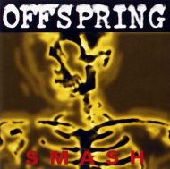 Offspring - Smash [ CD ]