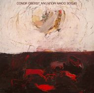 Conor Oberst - Upside Down Mountain [ CD ]