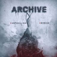 Archive - Controlling Crowds [ CD ]