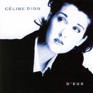 Celine Dion - D'Eux (Vinyl) [ LP ]