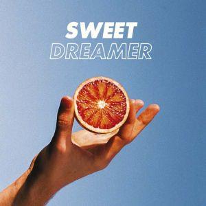 Will Joseph Cook - Sweet Dreamer [ CD ]