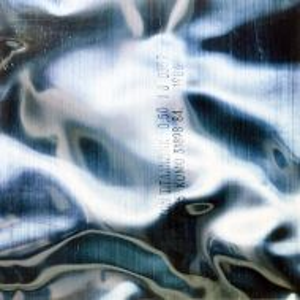 New Order - Brotherhood (Vinyl) [ LP ]