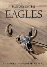 Eagles - History Of The Eagles (2 x DVD-Video) [ DVD ]