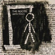 The Roots - Game Theory [ CD ]