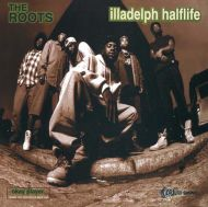 The Roots - Illadelph Halflife [ CD ]