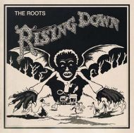 The Roots - Rising Down [ CD ]