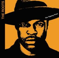 The Roots - Tipping Point [ CD ]