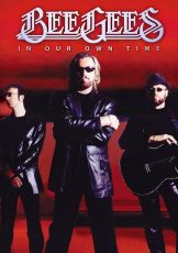 Bee Gees - In Our Own Time (DVD-Video) [ DVD ]
