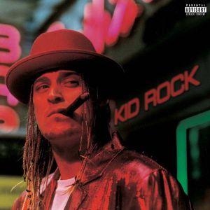 Kid Rock - Devil Without A Cause (2 x Vinyl) [ LP ]