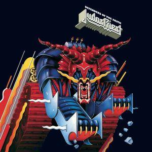 Judas Priest - Defenders Of The Faith (Vinyl) [ LP ]