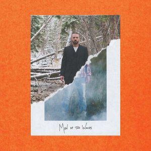 Justin Timberlake - Man Of The Woods (2 x Vinyl) [ LP ]