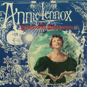 Annie Lennox - A Christmas Cornucopia [ CD ]