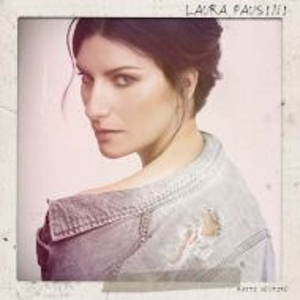 Laura Pausini - Fatti Sentire [ CD ]