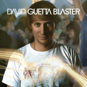 David Guetta - Guettablaster [ CD ]