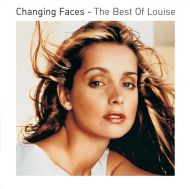 Louise - Changing Faces - The Best Of Louise [ CD ]