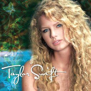 Taylor Swift - Taylor Swift (2 x Vinyl) [ LP ]