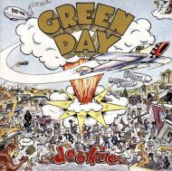 Green Day - Dookie [ CD ]