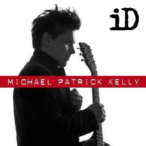 Michael Patrick Kelly - iD (2 x Vinyl) [ LP ]
