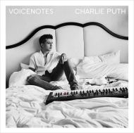 Charlie Puth - Voicenotes [ CD ]