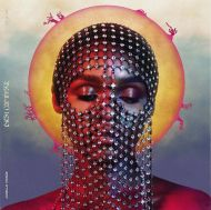 Janelle Monáe - Dirty Computer [ CD ]