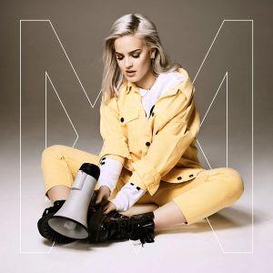 Anne-Marie - Speak Your Mind [ CD ]