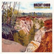 Brent Cobb - Providence Canyon [ CD ]