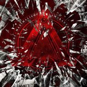 Amaranthe - Maximalism (Limited Edition) (Vinyl) [ LP ]
