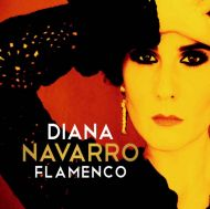 Diana Navarro - Flamenco [ CD ]
