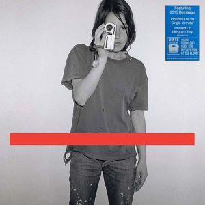 New Order - Get Ready (2015 Remastered) (Vinyl) [ LP ]