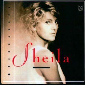 Sheila - Tendances [ CD ]