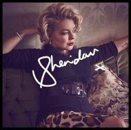 Sheridan Smith - Sheridan [ CD ]