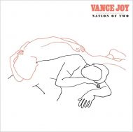 Vance Joy - Nation Of Two [ CD ]
