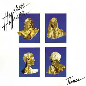 Hyphen Hyphen - Times (2 x Vinyl) [ LP ]