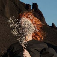 Goldfrapp - Silver Eye [ CD ]