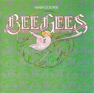 Bee Gees - Main Course [ CD ]