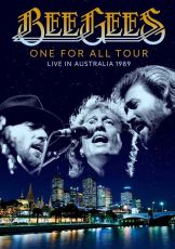 Bee Gees - One For All Tour - Live In Australia 1989 (DVD-Video) [ DVD ]