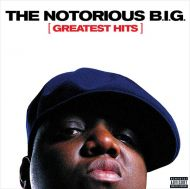 Notorious B.I.G. - Greatest Hits (2 x Vinyl) [ LP ]