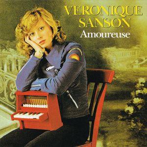 Veronique Sanson - Amoureuse [ CD ]