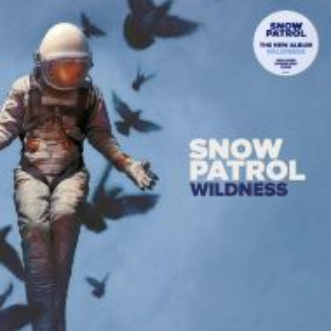 Snow Patrol - Wildness (Vinyl) [ LP ]