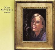 Joni Mitchell - Travelogue (Deluxe Edition) (2CD) [ CD ]