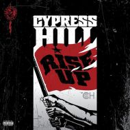 Cypress Hill - Rise Up [ CD ]